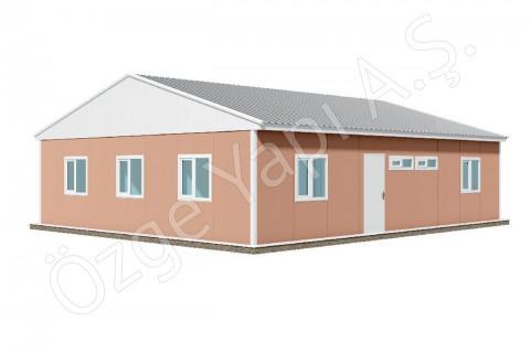 PRO 102 m2