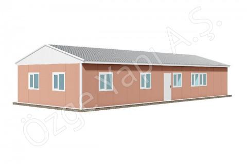 PRO 113 m2
