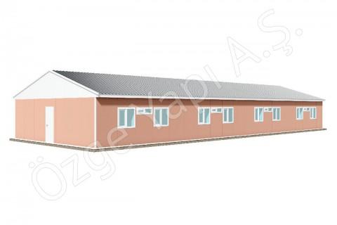 PRYT 225 m2