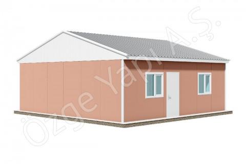 YPE 2 59 m2