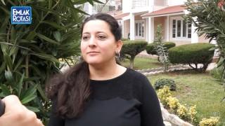 Özge Yapı Türkiye'yi Prefabrik Konut Siteleri ile Tanıştırıyor
