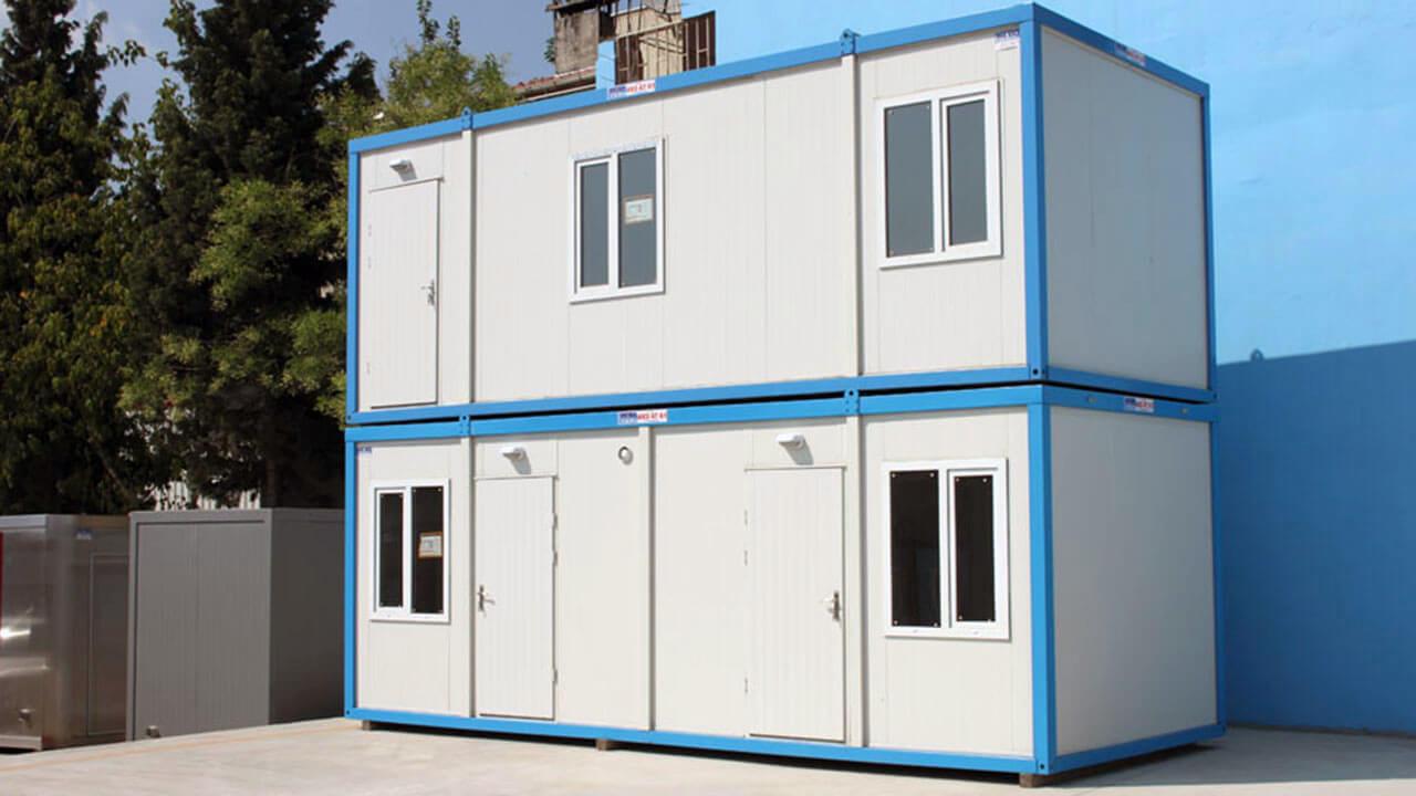 konteyner zge yap a 444 7879. Black Bedroom Furniture Sets. Home Design Ideas