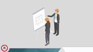 Prefabrik Ev | Resmi işlemleri nelerdir?