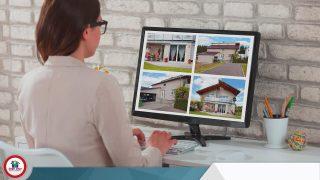 Prefabrik Ev | İnternetten satın alınır mı?