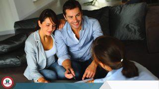 Prefabrik Ev | Ödemeleri nasıl yapılır?