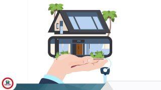 Prefabrik Ev | Sağlığa zararı var mıdır?