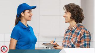 Prefabrik Ev | Tesisatı nasıl yapılır?